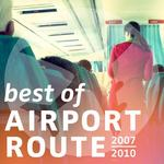 The Best Of Airport Route