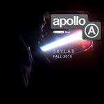 Skylab Fall 2010