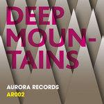 Deep Mountains