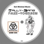 Tally Bang