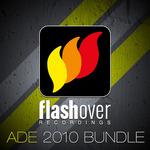Flashover Recordings ADE 2010 Bundle