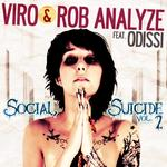 Social Suicide (remixes)