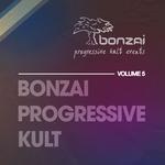 Bonzai Progressive Kult: Volume 5