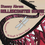 Rollercoaster Boogie EP