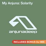 My Anjuna: Solarity