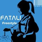Freestyle EP