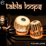 Total India: Tabla Loops (Sample Pack WAV)