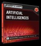 Artificial Intelligences (Sample Pack WAV)