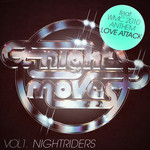 Night Moves Volume 1