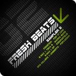 Fresh Beats: Sampler 2