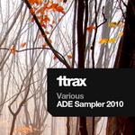 1trax ADE Sampler 2010