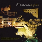 Menorca Nights