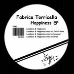 Loudness & Happiness EP