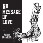 No Message Of Love