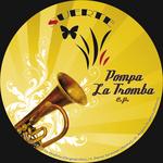 Pompa La Tromba