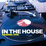 In The House (Season One)
