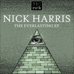 The Everlasting EP