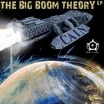The Big Boom Theory EP