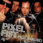Our Sound LP