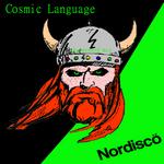 Cosmic Language