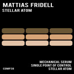 Stellar Atom