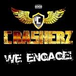 We Engage