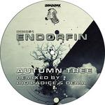 Endorfin EP
