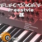 Freestyle 2K
