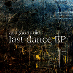Last Dance EP