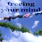 Freeing Your Mind