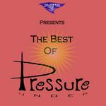 The Best Of Under Pressure