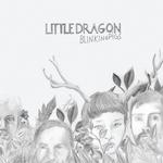 Little Dragon: Fortune