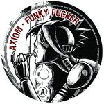 Funky Fucker