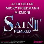 Saint (remixed)