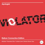 Violator (BC Edition)