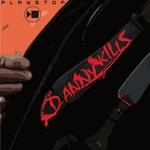 Danny Kills