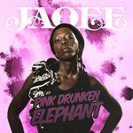 Pink Drunken Elephant