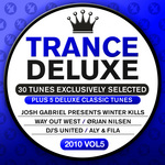 Trance Deluxe 2010 05 (30 Tunes Exclusively Selected)