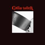 Collar Holler