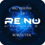 Big Visions