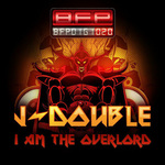 I Am Tha Overlord EP