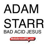 Bad Acid Jesus