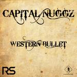 Western Bullet