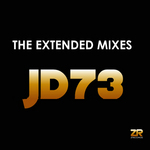 The Extended Mixes