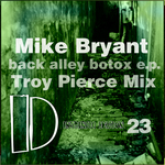 Back Alley Botox EP