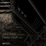 Deep Vault: Vol 1