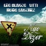 Nao Dizer (Caminando 2011)