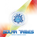Solar Tribes (compiled by Armonix & Natron)