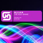 The Holy Shake
