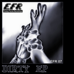 Dirty EP